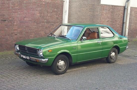 Toyota-Corolla-Aut-1976