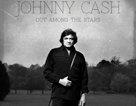 cash-out-among-stars-650