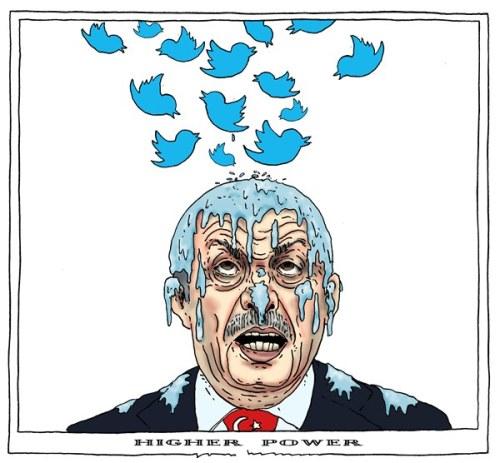 erdogan-twitter