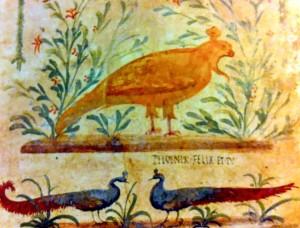 pompeii_phoenix_fresco_filter-300x228