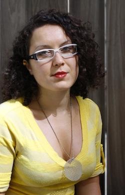 maria-popova
