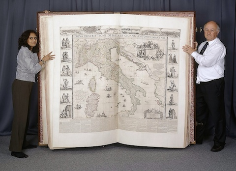 Medieval-Books