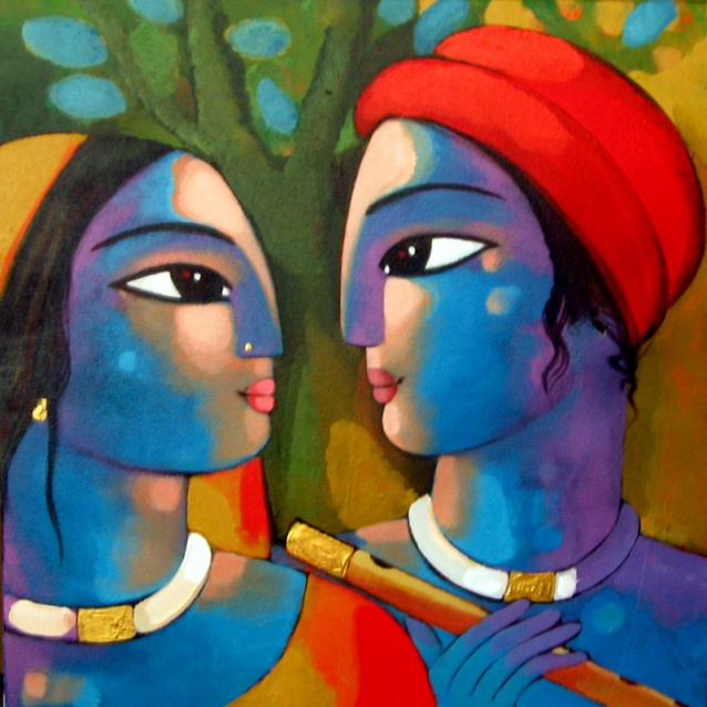 indian-contemporary-paintings-indian-art-buyers-sekhar-roy-1-638