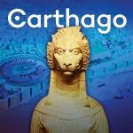 Carthago_vierkant_800p