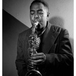 charlie_parker_carnegie_hall_new_york_1947_by_wi