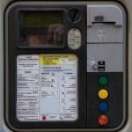 parkeerautomaat2