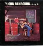 John-Renbourn-The-John-Renbourn-142259 (1)