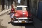 Cuba René 120