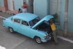 Cuba René 335