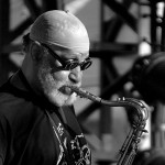 800px-Sonny_Rollins