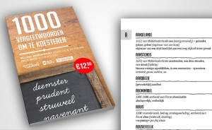 1000-vergeetwoorden-om-te-koesteren-van-dale-uitgevers