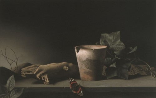 1425996794-600x800 - Raoul Hynckes - De vlinder (1935)