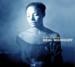 Real+Midnight+cover