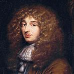 Christiaan_Huygens,_by_Caspar_Netscher