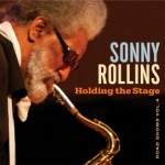 sonny-rollins-road-shows-vol-4-cover_hires-2-300x298
