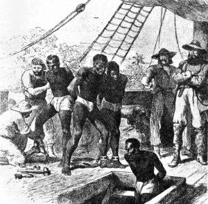 slave-ship-2