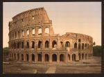 1890-Colosseum