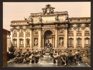 1890-Trevi-Fountain