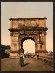 1890-Trumphal-Arch-