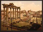 forum-rome-1890-1024x755