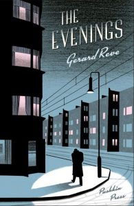 gerard-reve-evenings