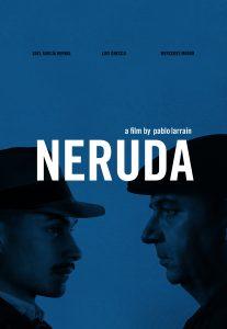 neruda20portada20provis_poster