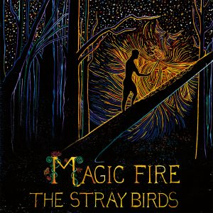 straybirds_magicfire_cover