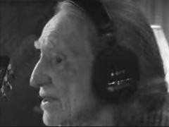 Nieuw album Willie Nelson (85)
